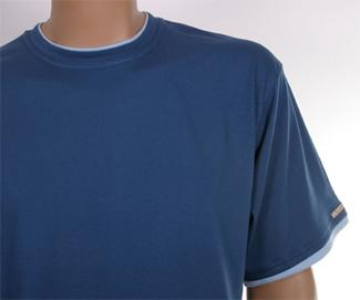 f81f29ceb15691 Stanpol - koszulki - producent koszulek T-shirt - duże rozmiary